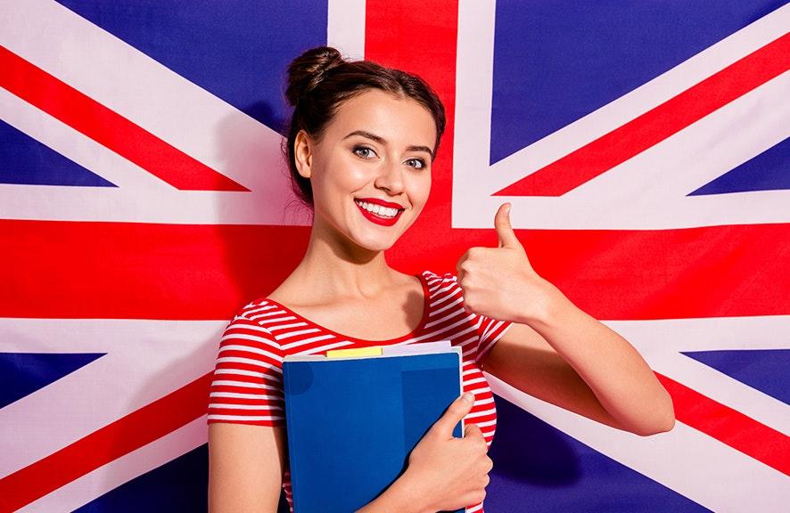 Aprende Inglés de manera acelerada