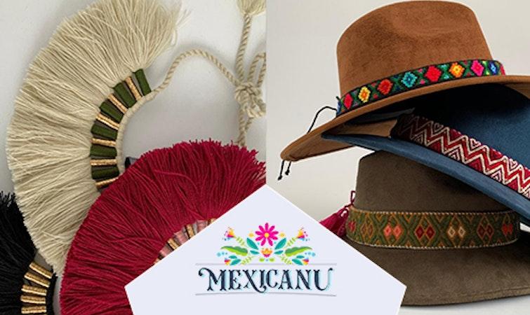 Mexicanu