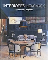 Paquete Interiorismo residencial