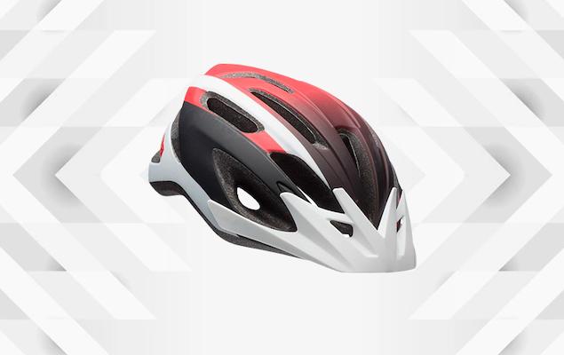 Participa y gana un casco para ciclista